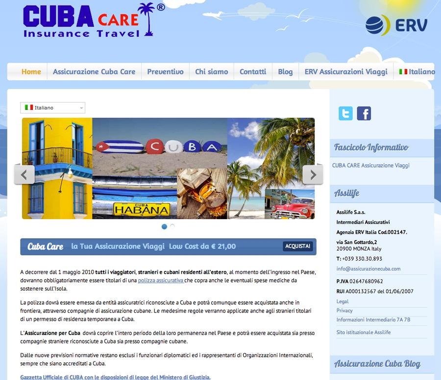 cuba-care-insurance-travel-slide