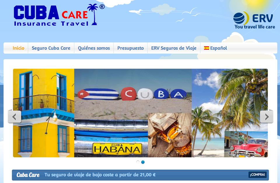 Assilife-CUBA-CARE-Assicurazione-CUBA