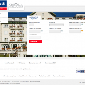 Booking-Protection-Allianz-Global-Assistance-Assilife-Intermediari-Asiscurativi-assicurazione-Hotel-annullamento-preotazioni