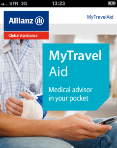 MY_TRAVEL_AID_ALLIANZ_GLOBAL_ASSISTANCE