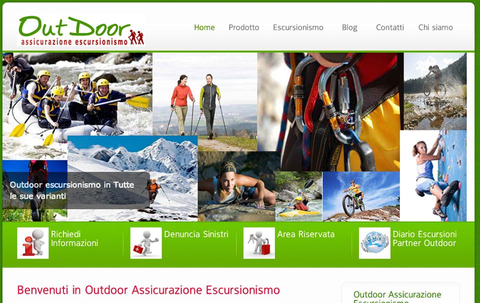 Assilife-Outdoor-Assicurazione-Escursionismo