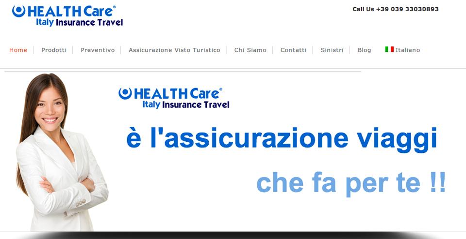 Assilife-slide-Healthcareitaly1